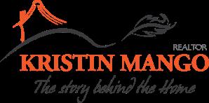 cropped-kristinmango_logo_blog.png