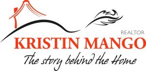KristinMango_logo_final